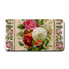 Ornate 1171145 1280 Medium Bar Mats by vintage2030