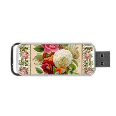 Ornate 1171145 1280 Portable Usb Flash (two Sides)