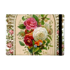 Ornate 1171145 1280 Apple Ipad Mini Flip Case by vintage2030
