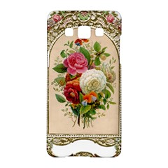 Ornate 1171145 1280 Samsung Galaxy A5 Hardshell Case  by vintage2030