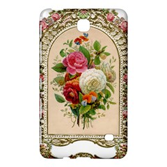 Ornate 1171145 1280 Samsung Galaxy Tab 4 (8 ) Hardshell Case  by vintage2030