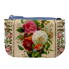 Ornate 1171145 1280 Large Coin Purse