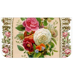 Ornate 1171145 1280 Lunch Bag by vintage2030