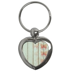 Background 1143577 1920 Key Chains (heart)