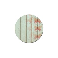 Background 1143577 1920 Golf Ball Marker (4 Pack) by vintage2030