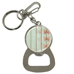 Background 1143577 1920 Bottle Opener Key Chains by vintage2030