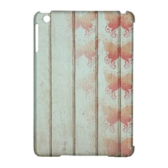 Background 1143577 1920 Apple Ipad Mini Hardshell Case (compatible With Smart Cover) by vintage2030