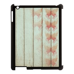 Background 1143577 1920 Apple Ipad 3/4 Case (black) by vintage2030