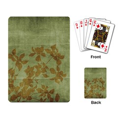 Background 1151364 1920 Playing Cards Single Design by vintage2030