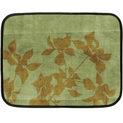 Background 1151364 1920 Double Sided Fleece Blanket (mini)  by vintage2030