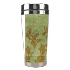 Background 1151364 1920 Stainless Steel Travel Tumblers