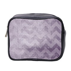 Background 1151329 1920 Mini Toiletries Bag (two Sides) by vintage2030