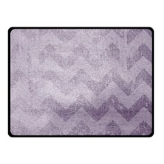 Background 1151329 1920 Fleece Blanket (small) by vintage2030