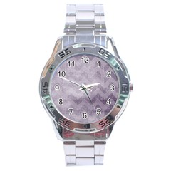 Background 1151329 1920 Stainless Steel Analogue Watch by vintage2030