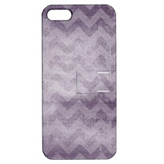 Background 1151329 1920 Apple Iphone 5 Hardshell Case With Stand by vintage2030