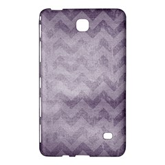 Background 1151329 1920 Samsung Galaxy Tab 4 (7 ) Hardshell Case  by vintage2030