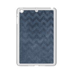 Background 1151332 1920 Ipad Mini 2 Enamel Coated Cases