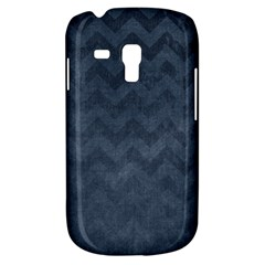 Background 1151332 1920 Samsung Galaxy S3 Mini I8190 Hardshell Case by vintage2030