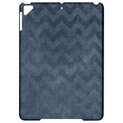 Background 1151332 1920 Apple Ipad Pro 9 7   Hardshell Case