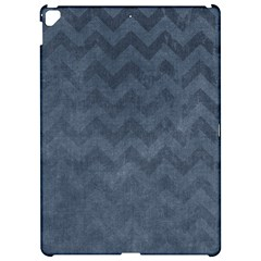 Background 1151332 1920 Apple Ipad Pro 12 9   Hardshell Case