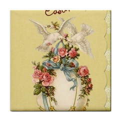 Easter 1225798 1280 Tile Coasters
