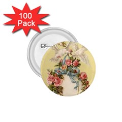 Easter 1225798 1280 1 75  Buttons (100 Pack)  by vintage2030