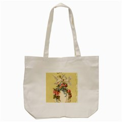 Easter 1225798 1280 Tote Bag (cream)