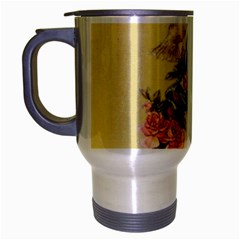 Easter 1225798 1280 Travel Mug (silver Gray) by vintage2030