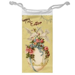 Easter 1225798 1280 Jewelry Bag