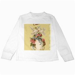 Easter 1225798 1280 Kids Long Sleeve T Shirts