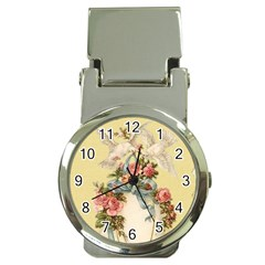 Easter 1225798 1280 Money Clip Watches