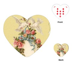 Easter 1225798 1280 Playing Cards (heart)