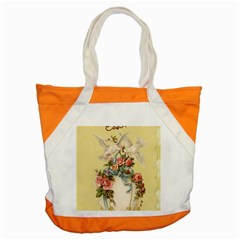 Easter 1225798 1280 Accent Tote Bag