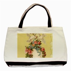 Easter 1225798 1280 Basic Tote Bag (two Sides)