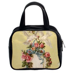 Easter 1225798 1280 Classic Handbag (two Sides)