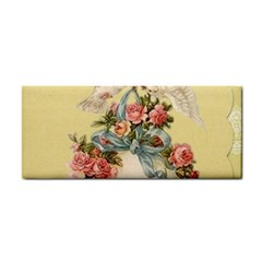 Easter 1225798 1280 Hand Towel