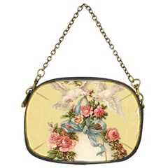 Easter 1225798 1280 Chain Purse (one Side)
