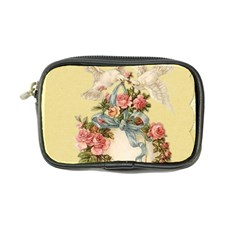 Easter 1225798 1280 Coin Purse