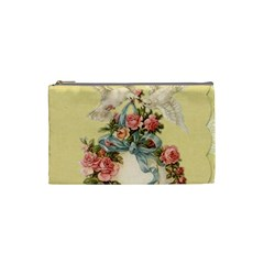 Easter 1225798 1280 Cosmetic Bag (small)