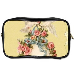 Easter 1225798 1280 Toiletries Bag (two Sides)