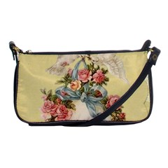 Easter 1225798 1280 Shoulder Clutch Bag