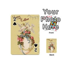 Easter 1225798 1280 Playing Cards 54 (mini)