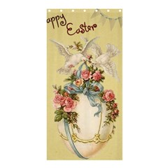 Easter 1225798 1280 Shower Curtain 36  X 72  (stall)