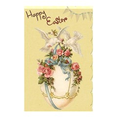 Easter 1225798 1280 Shower Curtain 48  X 72  (small)