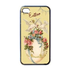 Easter 1225798 1280 Apple Iphone 4 Case (black)
