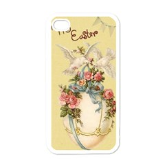 Easter 1225798 1280 Apple Iphone 4 Case (white)
