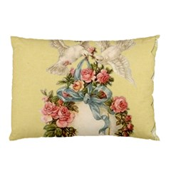 Easter 1225798 1280 Pillow Case (two Sides)