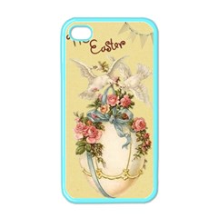 Easter 1225798 1280 Apple Iphone 4 Case (color)
