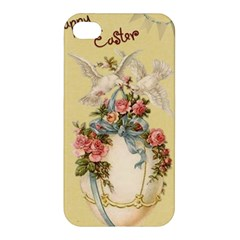 Easter 1225798 1280 Apple Iphone 4/4s Hardshell Case