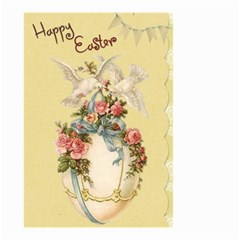 Easter 1225798 1280 Small Garden Flag (two Sides)